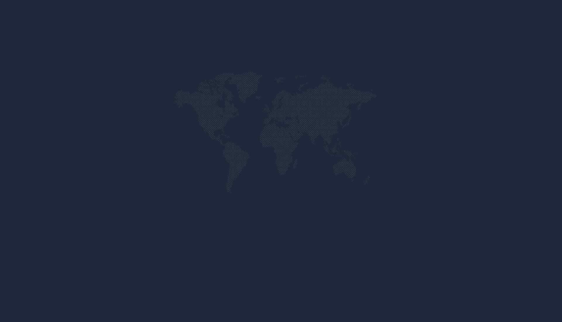 footer_background_02