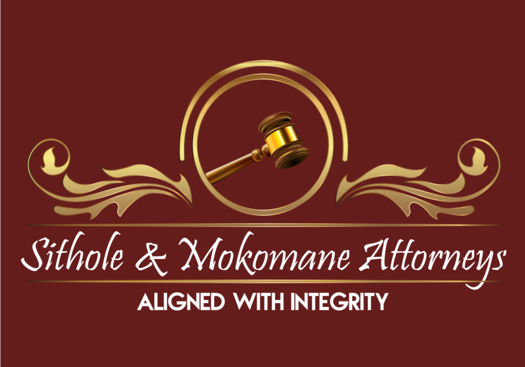 Sithole & Mokomane Inc Attorneys