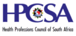 HPCSA LogoTransparent
