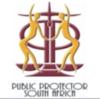 public-protector-logo